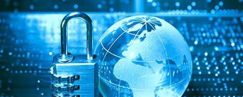 Sistemas de seguridad informatica seguridad inform 225 tica - Sistemas de seguridad ...